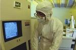 天津185个高校实验室向高中开放