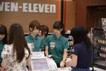 日本来华留学生10年增七成 越来越多人想进中企就业