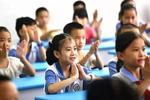內蒙古:民辦校公辦校享同等待遇