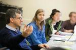 美密西根大学3华裔教授入选科学促进会新会士
