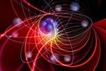 百年物理题难倒一众科学家 被瑞士大学生攻破了