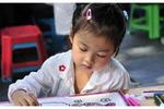 南昌:学校不得给家长布置作业或让家长代为评改作业