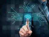 人工智能時代 職業教育如何贏未來