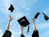 國際高中畢業生申請一流大學的優劣勢