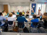 國際學生想申請美國高中需要什么條件及申請時間