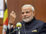印度公民身份法引發抗議 莫迪指責政治對手誤導學生