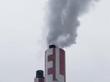 美國科羅拉多大學研究發現二氧化碳會使人變笨