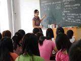 教育部:確保義務教育階段家庭經濟困難學生應助盡助