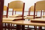 中考后孩子应该选择出国还是国际高中