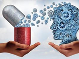 美國青少年過量服用抗焦慮藥物 引發專家擔憂
