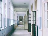 吉林規定非營利性民辦學校舉辦者不得取得辦學收益
