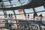 德国外籍大学生和科研人员持续增加