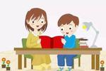 延期开学期间 深圳规定高中学校一天作业量不超2小时