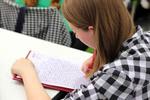 选择国际学校后家长应如何做准备?