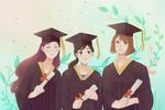 人社部:将重点关注湖北高校毕业生就业问题