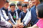 西藏高考录取开始 8月9日晚8点起可查录取结果