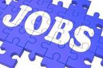 长三角就业形势画像:平均月薪6425元