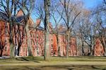 哈佛大学布朗大学等多所美国高校计划秋季学期开学