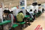 2020全国高考报名人数1071万 各省高三生均已返校