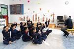 国际教育辅导平台