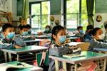 教育部:已复课学生总数超过1个亿,接近40%