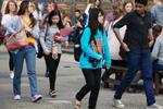 美國留學生政策的搖擺暴露了什么
