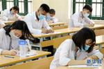 廣東2020高考提前批公安院校投檔2304人