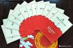 辽宁预计23-28日迎来高考录取通知书投递高峰
