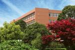 山西大學商務學院擬轉設為公辦理工類本科職校