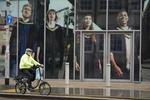 英日緊隨美國限制中國留學生