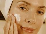 秋冬不用面霜?你是準備讓你的皮膚干到過年嗎?