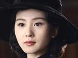 趙薇闞清子倪妮劉詩詩的民國風妝容你中意哪一款