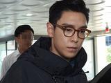 吸毒案后中國粉絲仍支持TOP 為他集資打錢出專輯