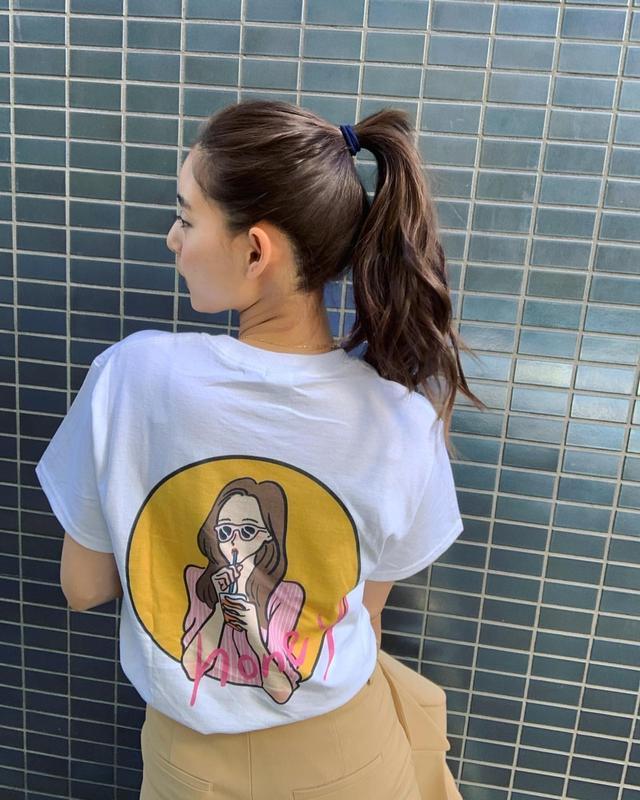 新木优子罕见分享私服照 被赞身材太棒了!