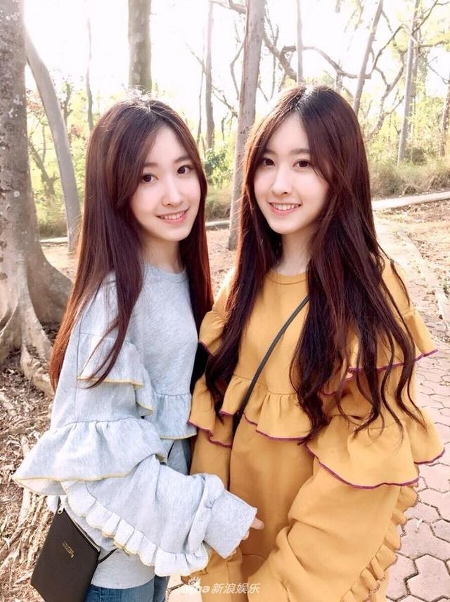 成人娱乐网_台湾最美双胞胎长大成人