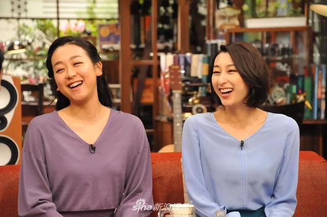 新浪娱乐讯 在将于27日播出的综艺节目中,浅田真央首次和知名搞笑艺人明石家秋刀鱼实现了共演。