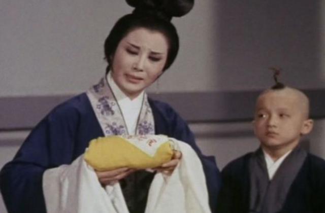 新浪娱乐讯 影坛长青树李丽华逝世,享寿93岁。她曾以《故都春梦》、《扬子江风云》先后夺下第3届、第7届金马影后,还主演过好莱坞电影《飞虎娇娃》成华语女星中的第一人。