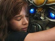 新浪观影团《大黄蜂》巨幕3D版免费抢票