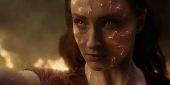 《X戰警:黑鳳凰》上映 20年經典終迎謝幕