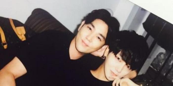 SJ藝聲支持隊友強仁引不滿 發文向粉絲道歉