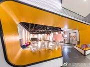 北京传奇奢华影城崇文门店环境设施