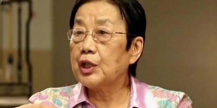 《西游記》總攝像悼念編劇鄒憶青:相見難很遺憾