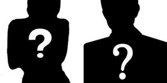 著名韓星妻子因出入牛郎店遭勒索 嫌疑人已被拘留