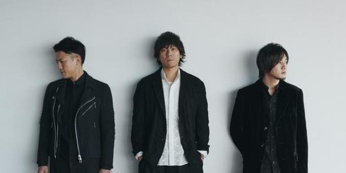backnumber二月發行第20張單曲 被選為日劇主題曲