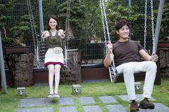 陈乔恩承认恋情:没剧本没台词 爱情没有放弃我