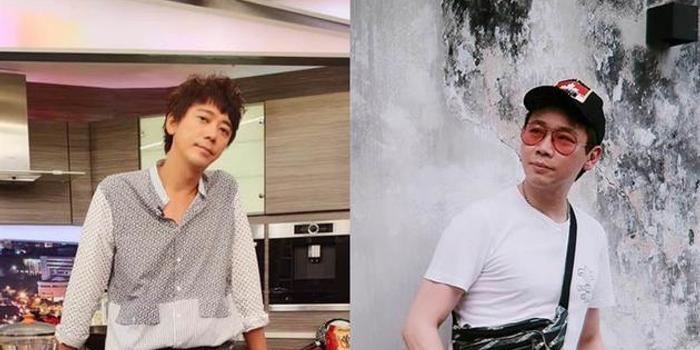 陶喆與信攜手開唱遭臨時取消 承諾補免費演出