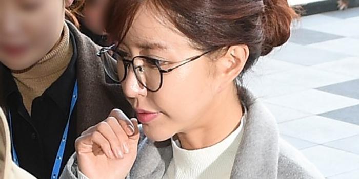 韓國女歌手SHOO日本出道延期 曾因賭博被判緩刑