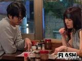 真島秀和已結婚三年 對方為美女麻將選手