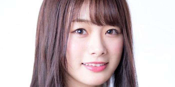長谷川玲奈加入聲優事務所 今后將挑戰相關工作