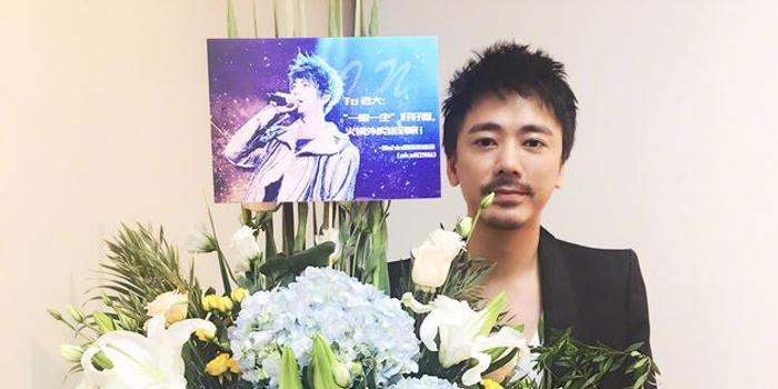 女安檢員回應機場騷擾歌手信:我深感痛心與后悔